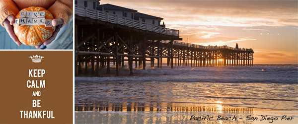 GiveThanks_PacificBeach