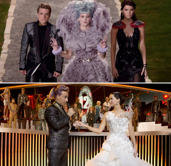 HGCatchingFire_CapitolFashion