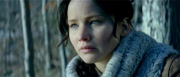 HGCatchingFire_Katniss