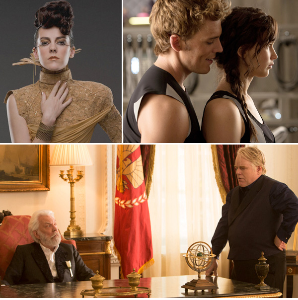HGCatchingFire_SupportingCast