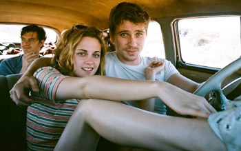 ONtheRoad_review