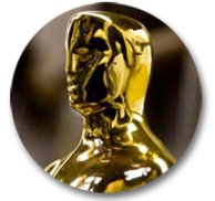 OscarSeason