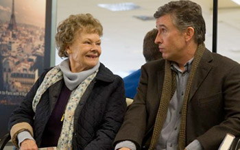 Philomena_Review