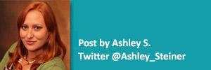 PostByAshley