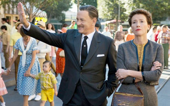 SavingMrBanks_Review