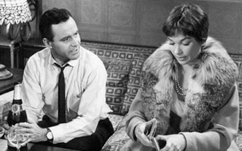 TheApartment_review