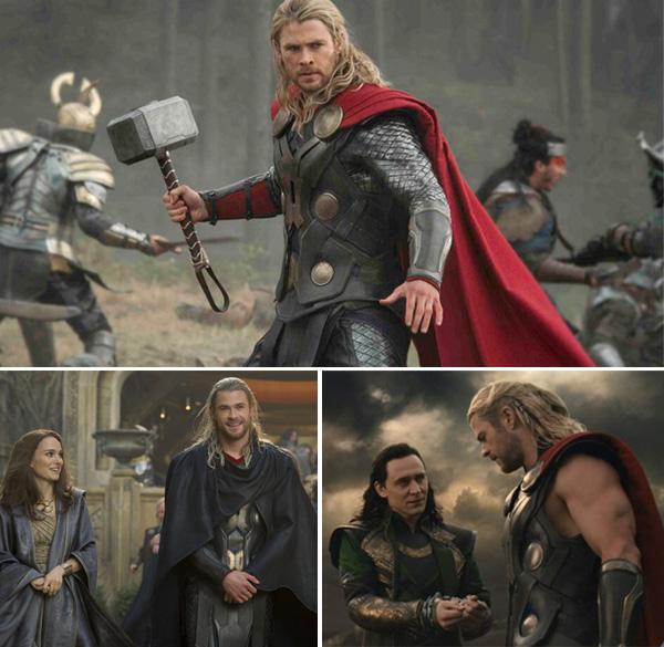 Thor2_Stills1