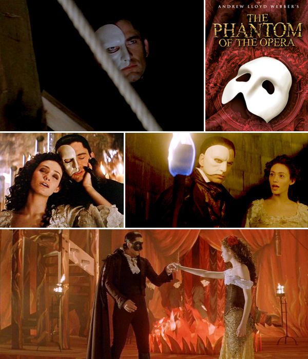 2004_PhantomOfTheOperaMovie
