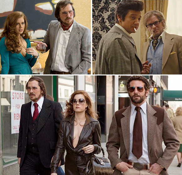 AmericanHustle_Stills1