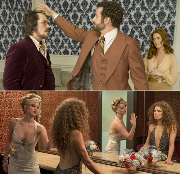 AmericanHustle_Stills2