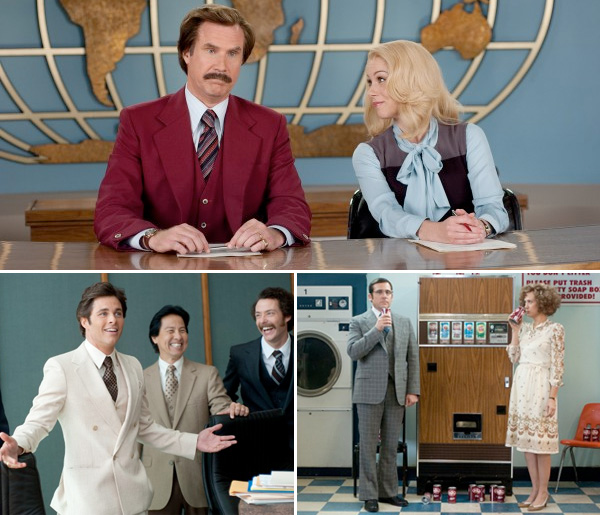 Anchorman2_Stills