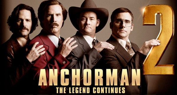 Anchorman2Banner