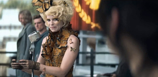 CatchingFire_EffieTrinket