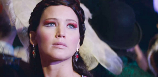 CatchingFire_Katniss