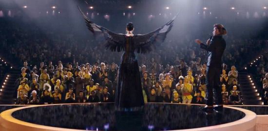 CatchingFire_MockingjayDress