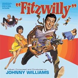 FitzwillySoundtrack