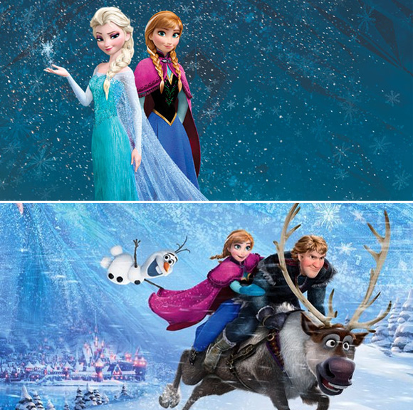 FROZEN_stills
