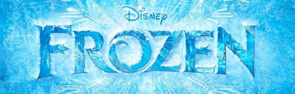 FrozenBanner