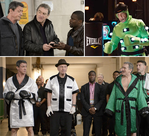 GrudgeMatch_Still2