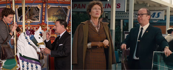 SavingMrBanks_Stills3