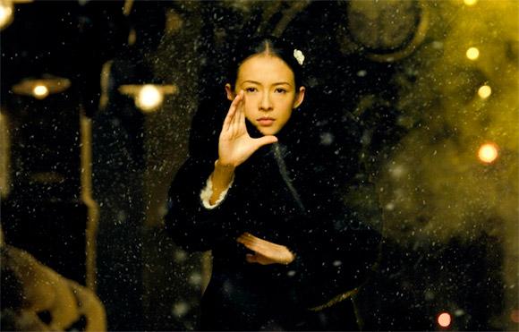 TheGrandmaster_ZhangZiyi