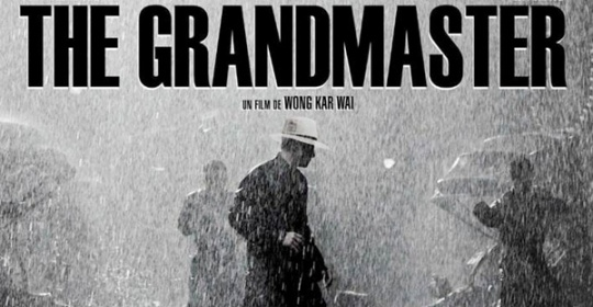TheGrandmasterBnr