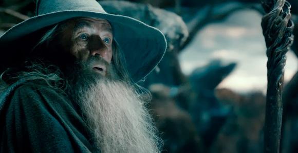 TheHobbit2_Gandalf_DolGuldur