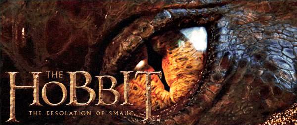 TheHobbit2_Smaug_Bnr