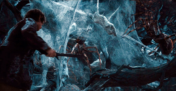 TheHobbit2_spiders