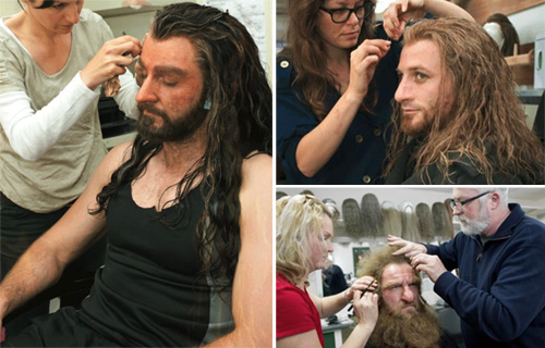 TheHobbit_Makeup