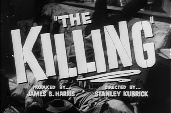 TheKilling1956