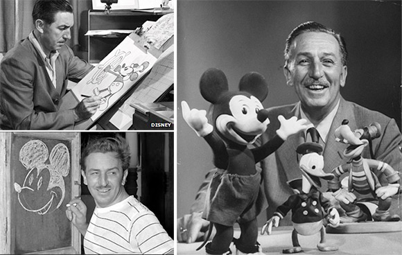 WaltDisney_Bday