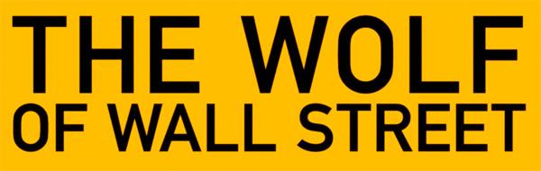 WolfOfWallStreet_Bnr