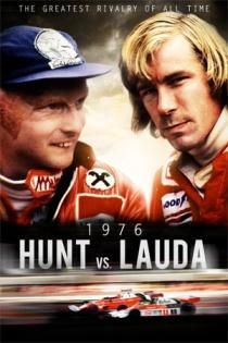 1976HuntVsLauda_DVD