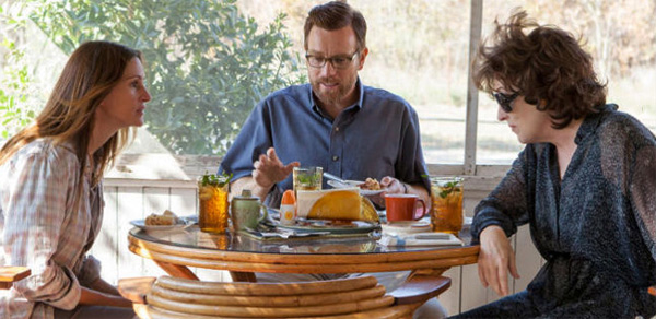 AugustOsageCounty_still