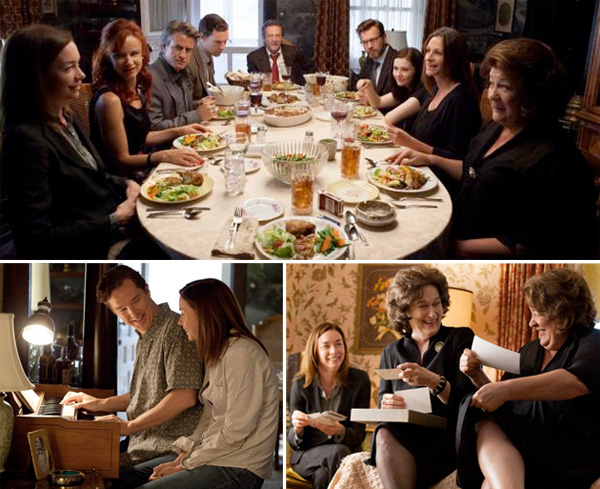 AugustOsageCounty_stills1