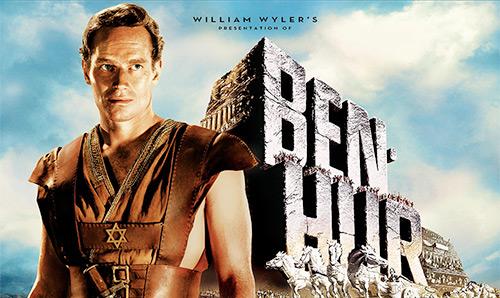 Ben-Hur1959
