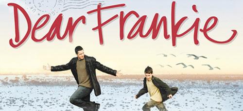 DearFrankie