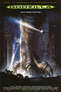 GodzillaRemake1998