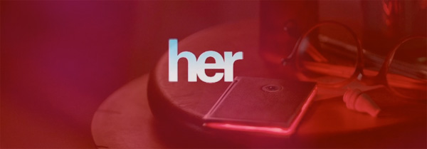 HER_banner