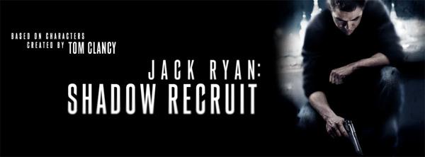 JackRyanShadowRecruit_Bnr