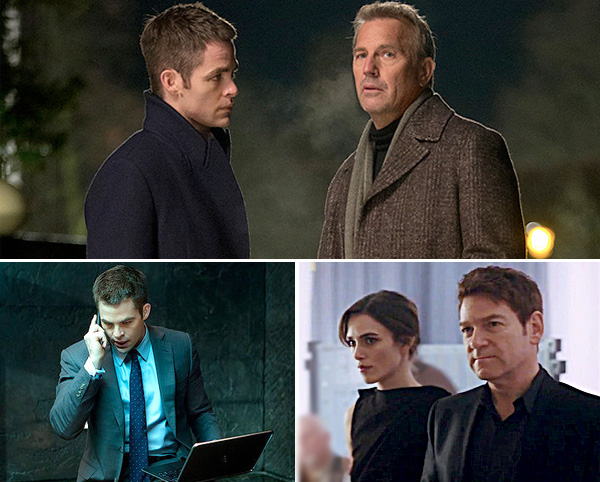 JackRyanShadowRecruit_Stills