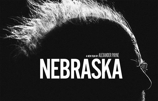 NebraskaBnr
