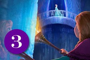 Three_Frozen