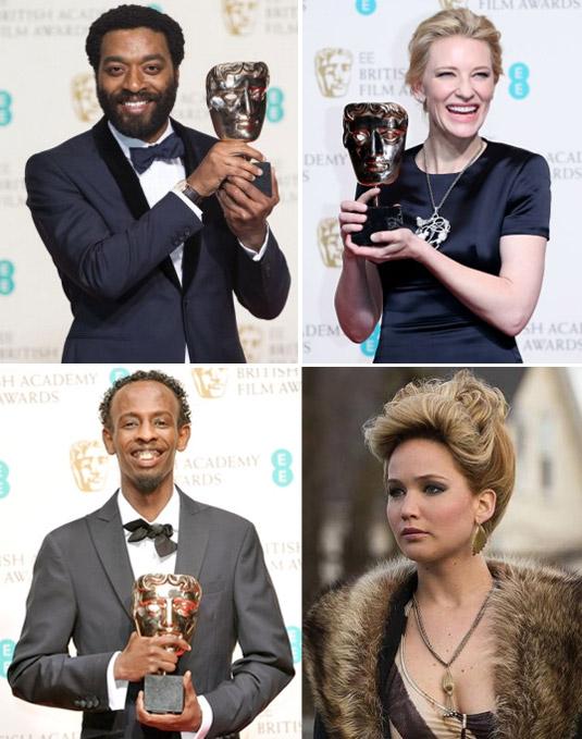 BAFTA_ActingWinners