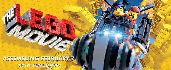 LEGOmovie_banner