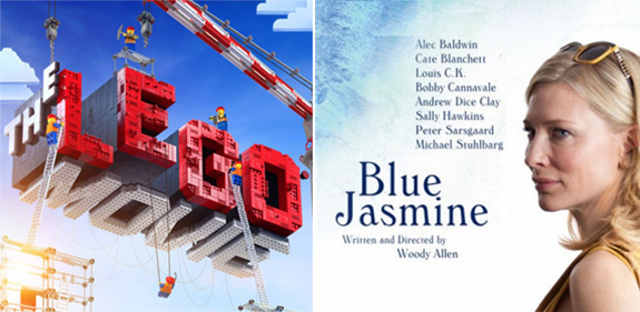 LegoMovie_BlueJasmine
