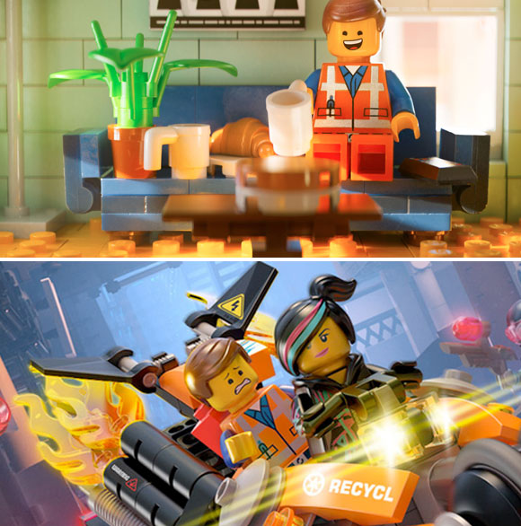 LEGOMovie_Stills1