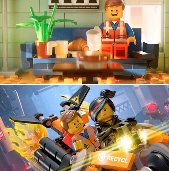LEGOMovie_Stills1