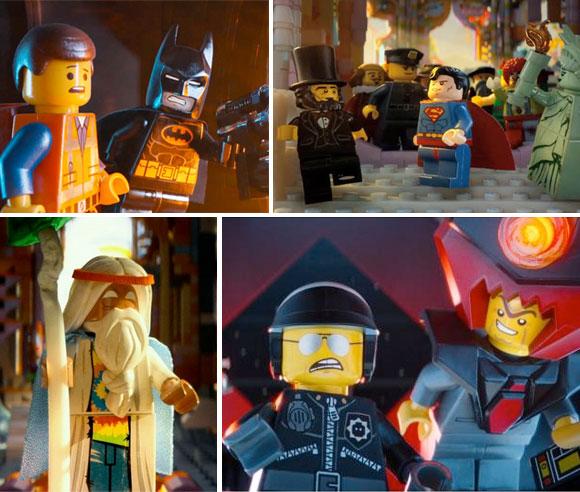 LEGOMovie_Stills2